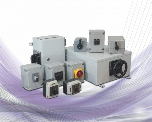 enclosed-camswitch-trs-company